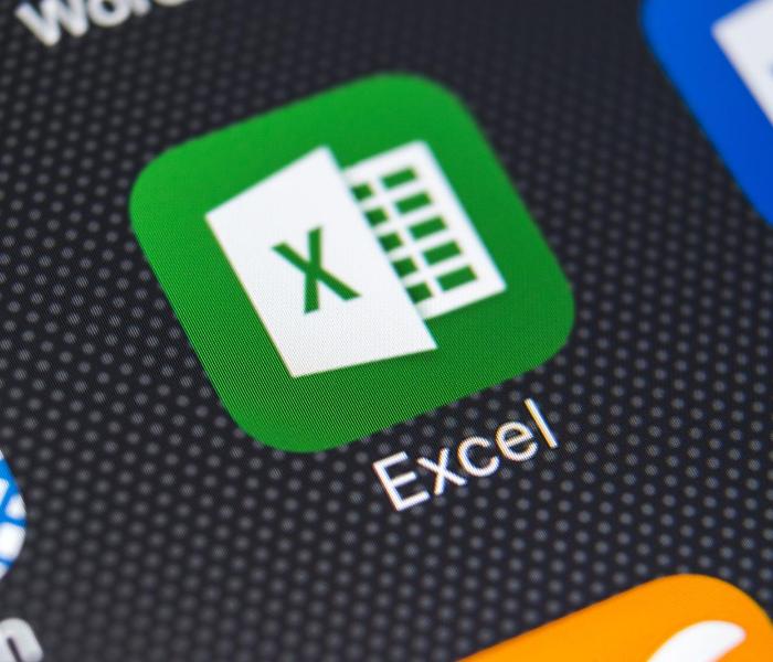 Microsoft Excel: Intermediate