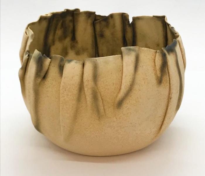 Ceramics - Friday Afternoon (Studio Practice)