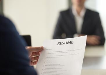 Employability Coaching