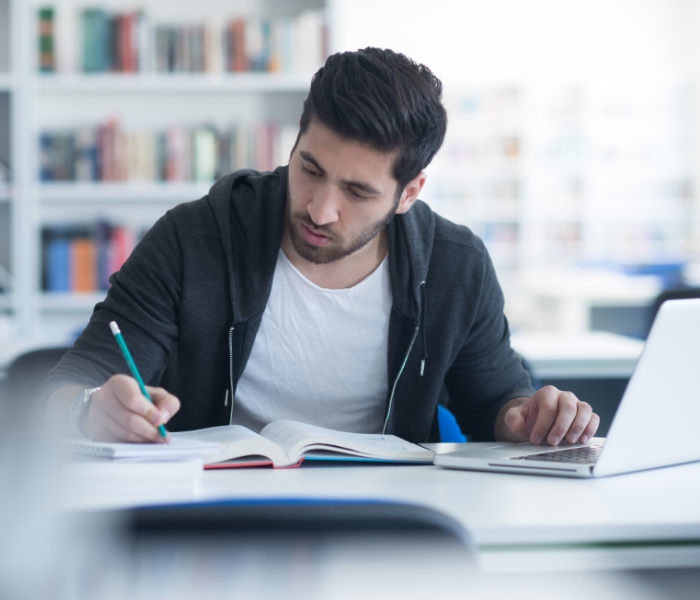 AAT Foundation Certificate in Bookkeeping Level 2