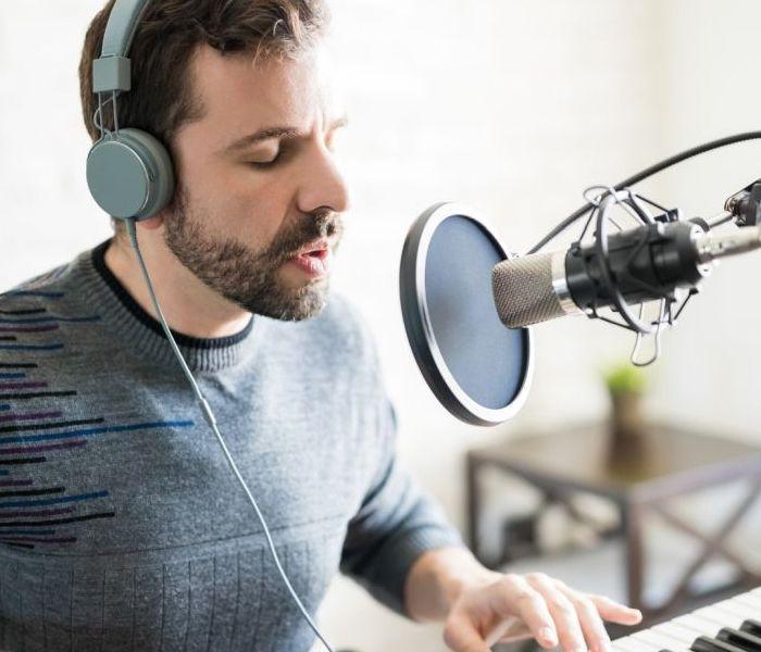 Singing: Learn the Basics