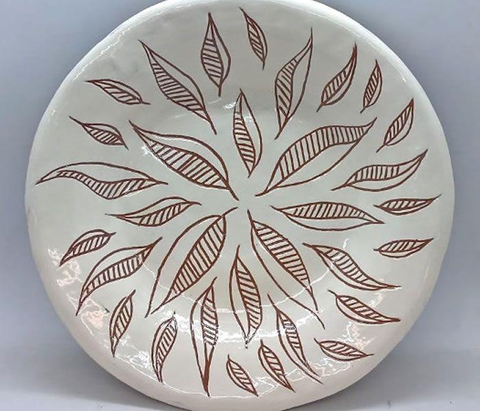 Ceramics (Beginners)