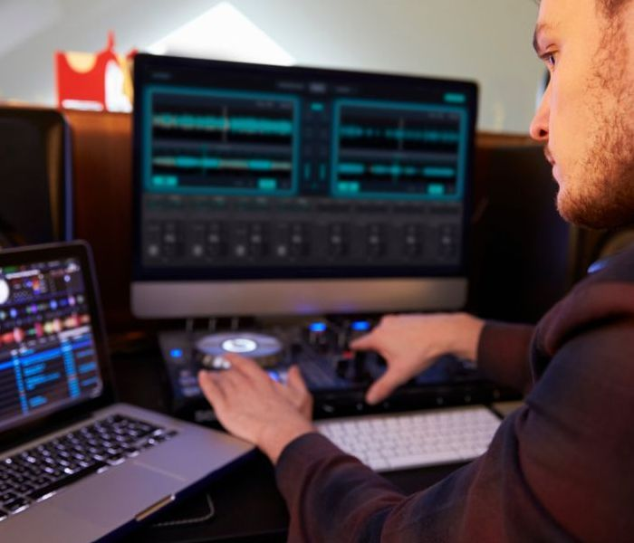 Logic Pro X: Music Production for Everyone