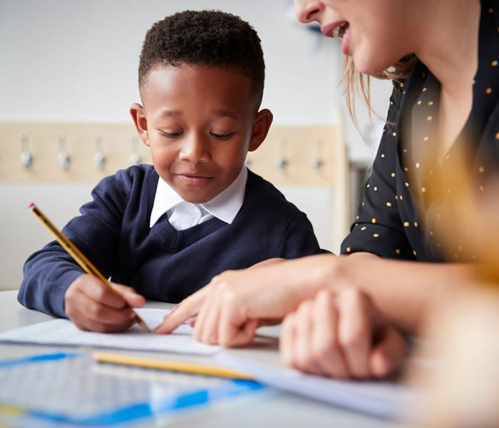 NCFE CACHE Level 1 Certificate in Caring for Children