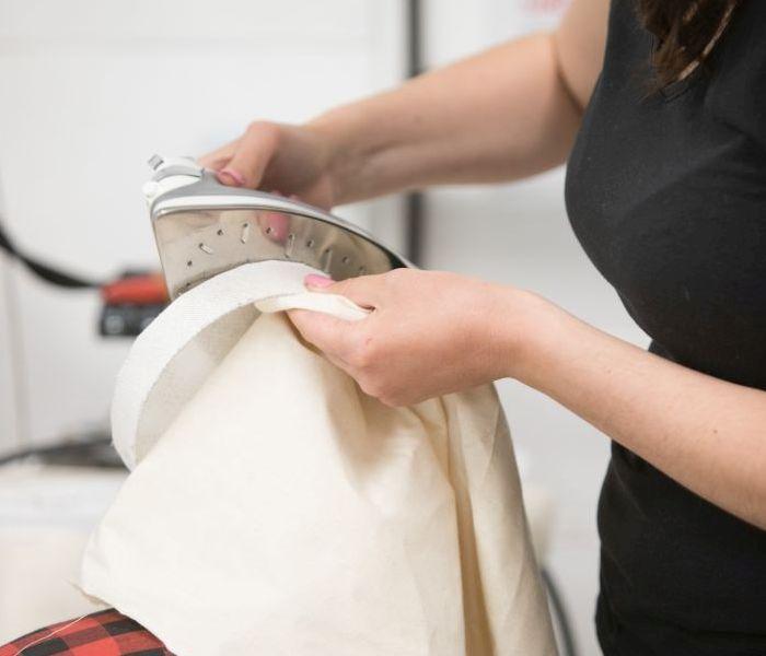 The Bespoke Dress: Tea Dress Features (Beginners/Intermediate)